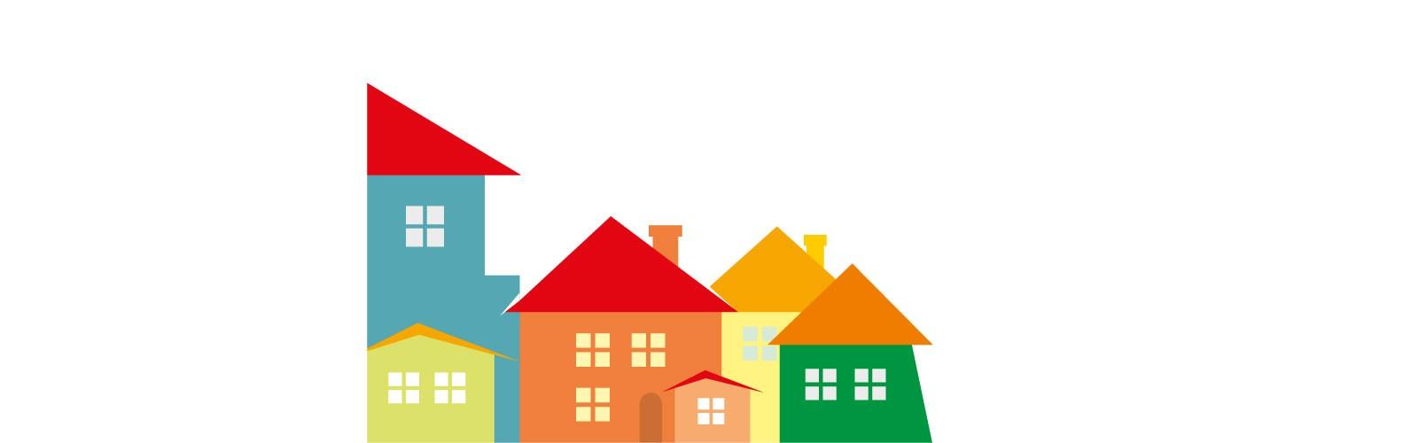 How Do I House Code?