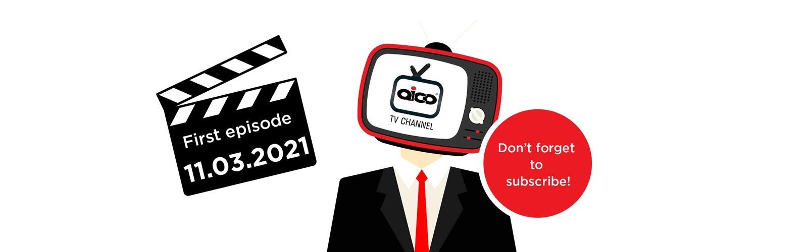 Aico TV